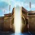 God-Pharaoh's Gift