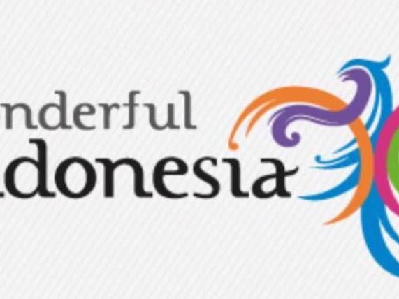 Jangan Kudet! Ini Logo Baru Wonderful Indonesia