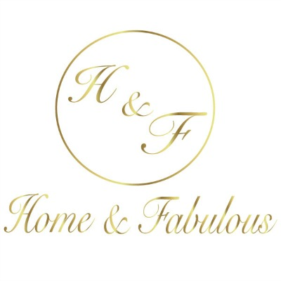 Home and Fabulous
