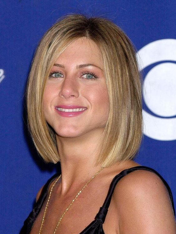jennifer aniston 2001