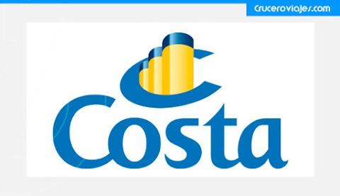 CORONAVIRUS - COSTA CRUCEROS INFORMA SOBRE LOS PUNTOS COSTA CLUB