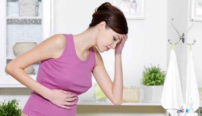 Memahami Pertumbuhan Kehamilan pada Minggu ke-40