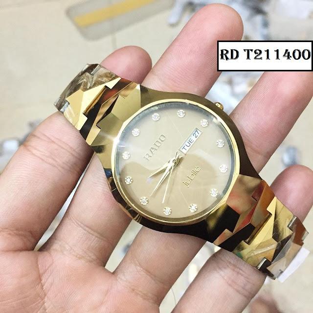 Đồng hồ nam Rado RD T211400