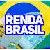Renda Brasil será lançado na terça (25) diz presidente Bolsonaro