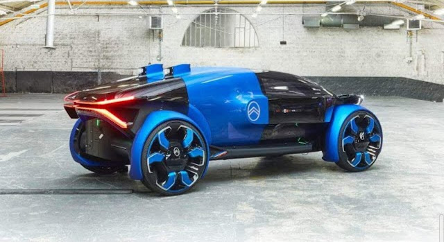 Futuristic cars, upcoming cars in 2020 upcoming futuristic cars,cars
