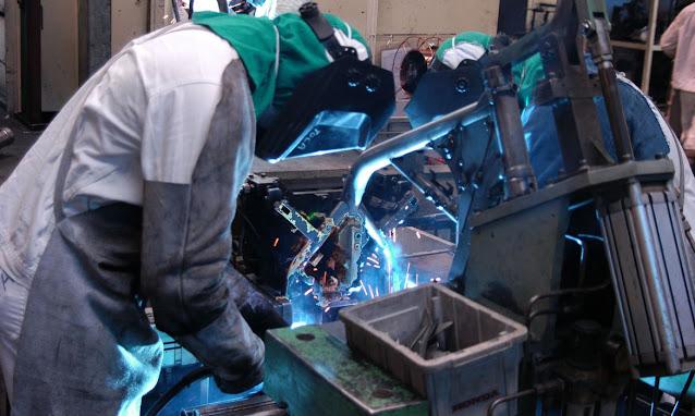Honda paralisa produção no Brasil por causa da pandemia de covid-19