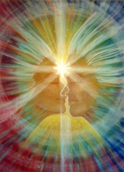 The Spiritual Evolution: SoulMates, Twin Flames, and the Love Revolution
