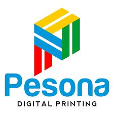 Pesona Digital Printing