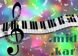 download midi keyboard yamaha lagu indonesia