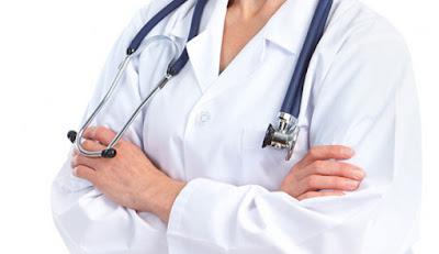 Jurus Ampuh Tangkis Meningitis