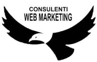 Consulenti web marketing Eagle