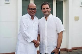 rajesh-ram-will-be-the-bihar-congress-president