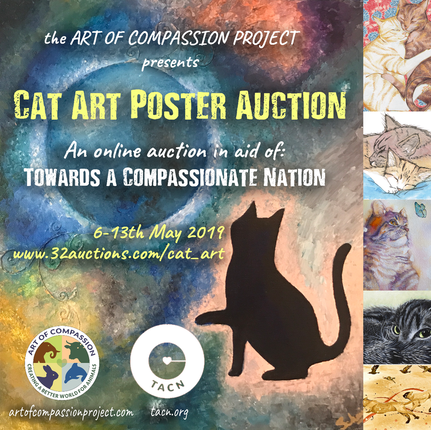 https://www.32auctions.com/cat_art