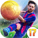 Game Soccer Star 2017 Top Leagues