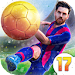 Soccer Star 2017 Top Leagues Hack Full Tiền Cho Android