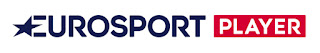 EurosportPlayer