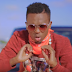 New Video: Dogo Janja - My Life