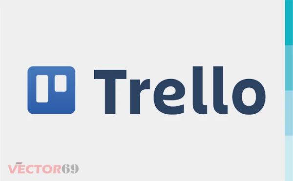 Trello Logo - Download Vector File SVG (Scalable Vector Graphics)