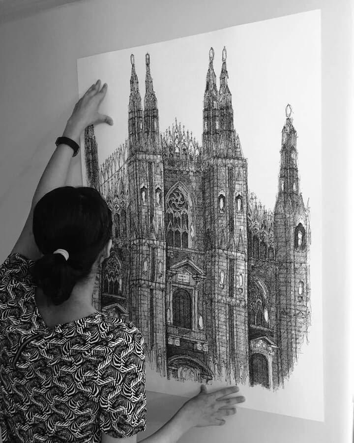 01-Duomo-di-Milano-Italy-Saya-www-designstack-co