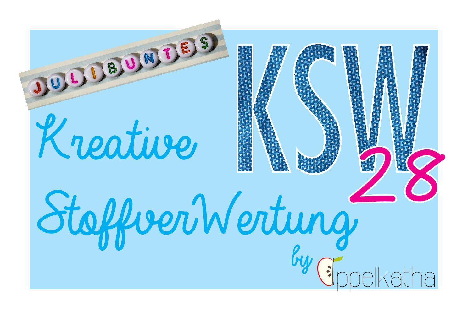 KSW 28