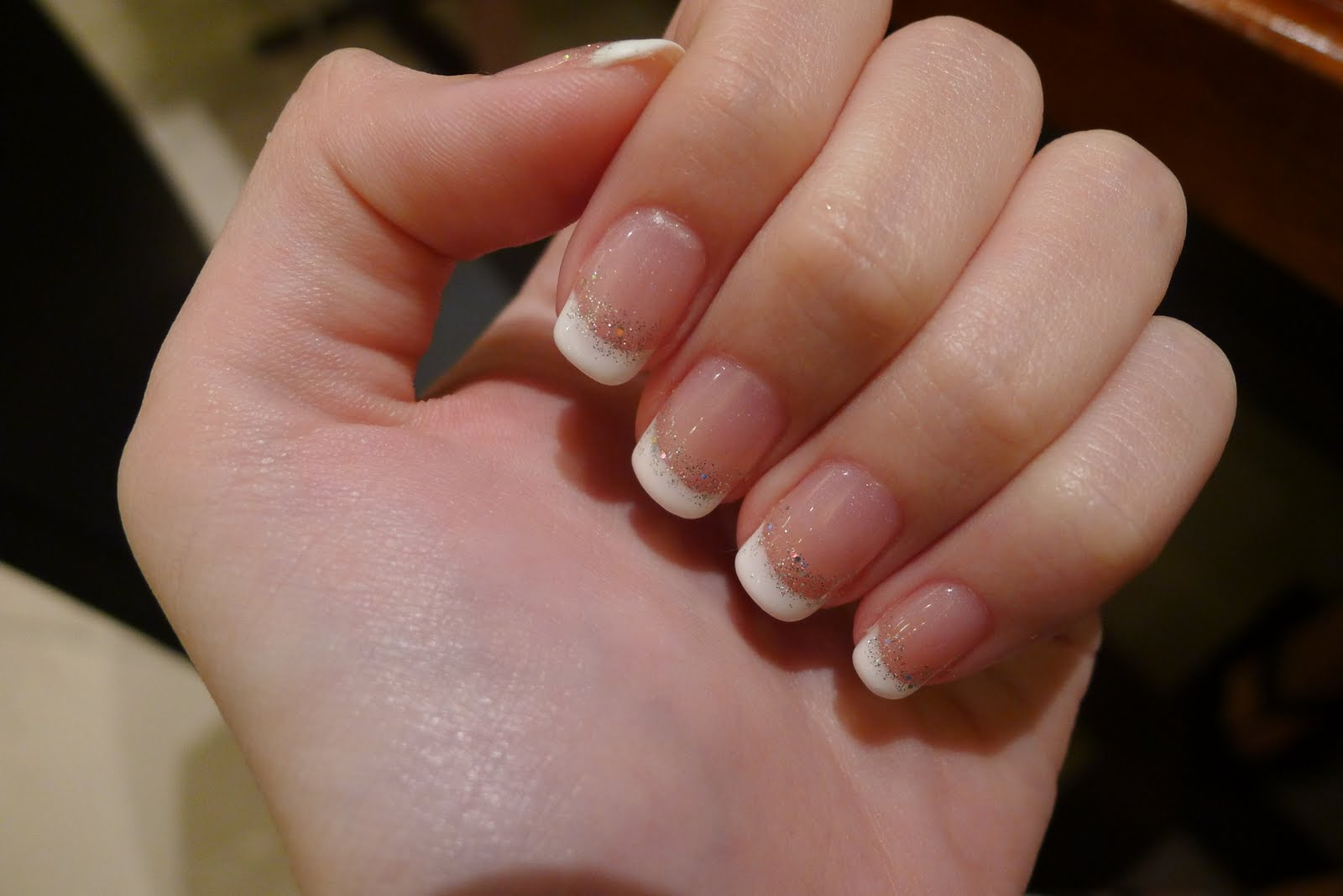5000+ ideas about French Nail Designs on Pinterest - Pccala