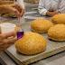 Firjan Senai promove Websérie Desafios do Mercado de Alimentos e Bebidas