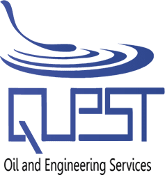 Quest Oil Recruitment