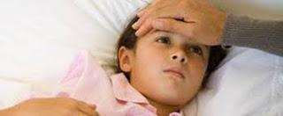 Hastaya okunacak dua