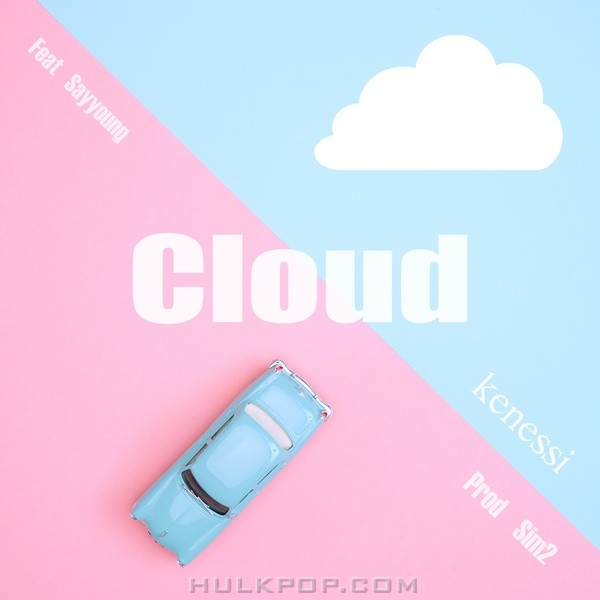 kenessi – Cloud – Single