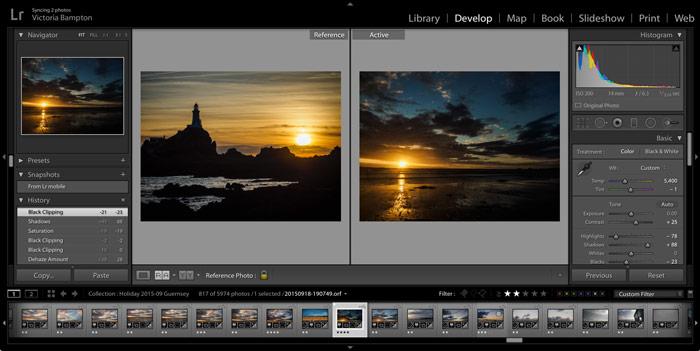 Crack lightroom 6 9 | Adobe Photoshop Lightroom 6 10 1 Free Download