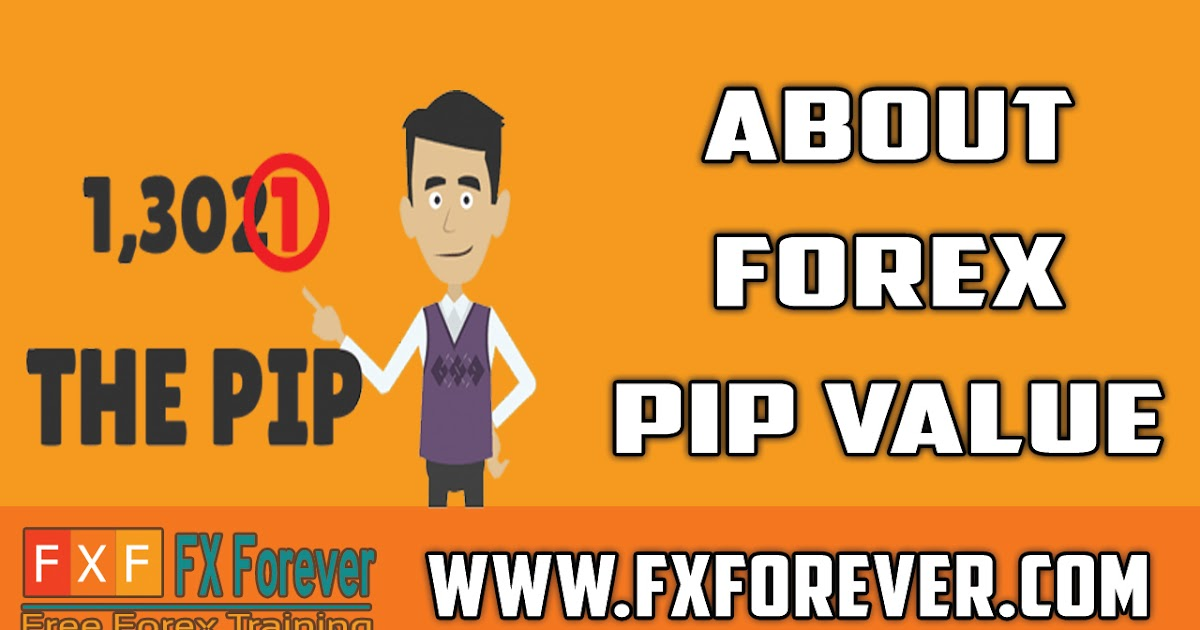 Forex How To Calculate Pips   Free Forex Ea 2019