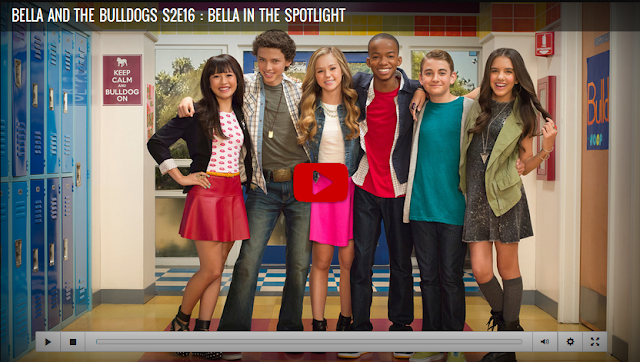 http://cabletv.space/watch/bella-and-the-bulldogs-62725/season-2/episode-16