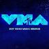 Nominados a los MTV VMAs 2017 - transmisión en vivo 27 agosto