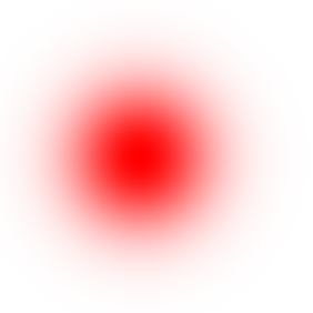 Red light png
