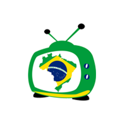 Aplicativo BrasilTV Mobile Atualização V2.19.b.4 - 02/12/2020