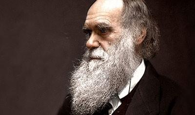 نقد نظرية التطور الداروينيه في الكيمياء الحيوية