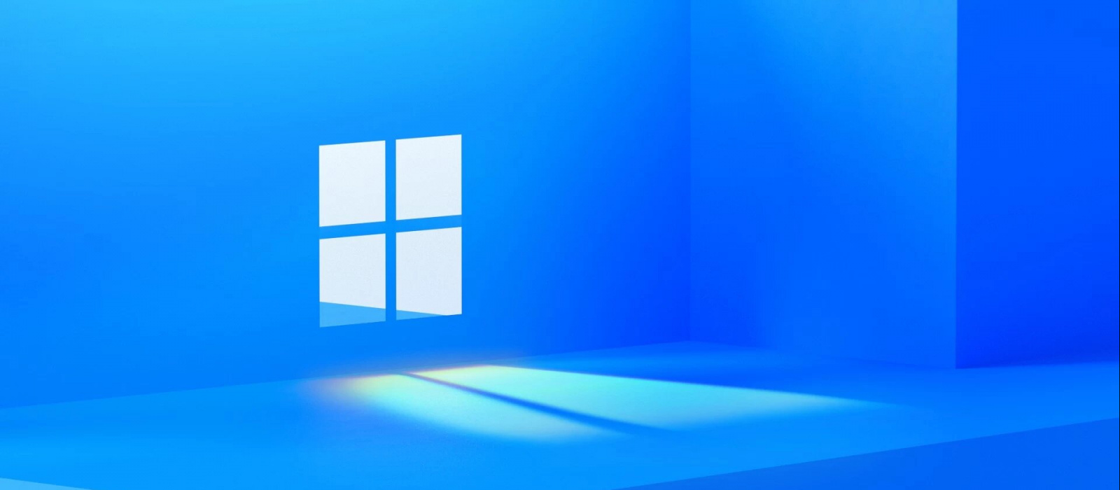 How to configure TPM 2.0 for a Windows 11 installation