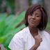 New Video | Nancy Hebron – Shetani Kaa Nyuma Yangu | Download Mp4