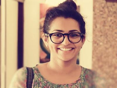 Indian Film Actress, Indian TV Anchor