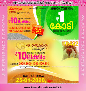 "keralalotteriesresults.in, ""kerala lottery result 25 1 2020 karunya kr 432"", 25th January 2020 result karunya kr.432 today, kerala lottery result 25.1.2020, kerala lottery result 25-1-2020, karunya lottery kr 432 results 25-01-2020, karunya lottery kr 432, live karunya lottery kr-432, karunya lottery, kerala lottery today result karunya, karunya lottery (kr-432) 25/01/2020, kr432, 25/1/2020, kr 432, 25.01.2020, karunya lottery kr432, karunya lottery 25.1.2020, kerala lottery 25/1/2020, kerala lottery result 25-1-2020, kerala lottery results 25 1 2020, kerala lottery result karunya, karunya lottery result today, karunya lottery kr432, 25-1-2020-kr-432-karunya-lottery-result-today-kerala-lottery-results, keralagovernment, result, gov.in, picture, image, images, pics, pictures kerala lottery, kl result, yesterday lottery results, lotteries results, keralalotteries, kerala lottery, keralalotteryresult, kerala lottery result, kerala lottery result live, kerala lottery today, kerala lottery result today, kerala lottery results today, today kerala lottery result, karunya lottery results, kerala lottery result today karunya, karunya lottery result, kerala lottery result karunya today, kerala lottery karunya today result, karunya kerala lottery result, today karunya lottery result, karunya lottery today result, karunya lottery results today, today kerala lottery result karunya, kerala lottery results today karunya, karunya lottery today, today lottery result karunya, karunya lottery result today, kerala lottery result live, kerala lottery bumper result, kerala lottery result yesterday, kerala lottery result today, kerala online lottery results, kerala lottery draw, kerala lottery results, kerala state lottery today, kerala lottare, kerala lottery result, lottery today, kerala lottery today draw result"