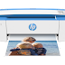 HP Deskjet 3755 Treiber Windows 10, 8, 7 und MAC