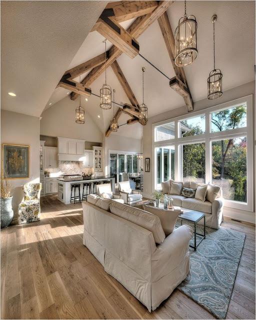 living room design ideas cheap