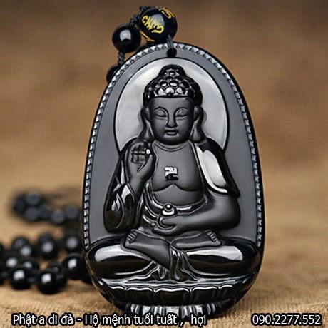 Bán Phật bản mệnh  tân hợi, phật bản mệnh  bính tuất giá chỉ 300k giao hàng miễn phí toàn quốc