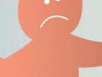 Macam-macam penyebab Anemia, dan mengapa bisa Anemia.
