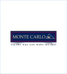 Monte Carlo Brand Distributorship