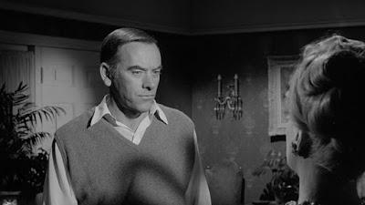 Marak (John Ireland) - Jugando con la muerte (1965)