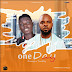 [Music] Damsy - One Day ft Tundey