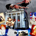 من الذي يتحكم في العالم سرا ؟ سياسيا واقتصاديا وعسكريا منظمات وعائلات خفية