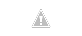 PUBG Mobile ESP Hack 1.5.0 Download