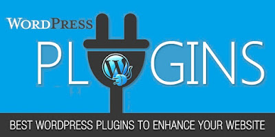Best WordPress Plugins For Bogs - You Must have